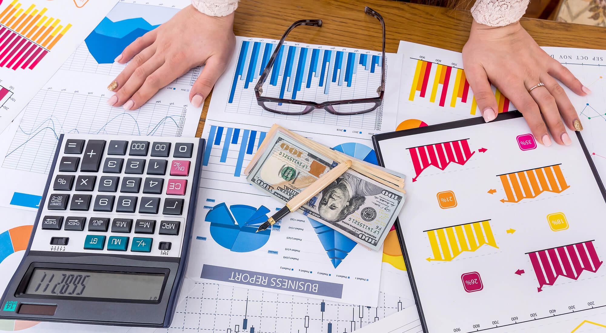 Chuyên đề: Quản lý vốn lưu động
